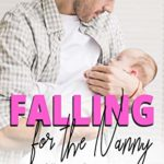 [PDF] [EPUB] Falling for the Nanny (Hot and Heavy In Paradise, #11) Download