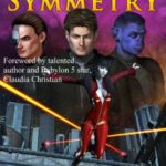 [PDF] [EPUB] Fearful Symmetry (The Fenaday and Shasti Chronicles) Download