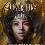 [PDF] [EPUB] Fierce as a Tiger Lily (Daughters of Neverland, #2) Download