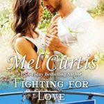 [PDF] [EPUB] Fighting for Love (Breaking the Rules Book 6) Download