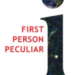 [PDF] [EPUB] First Person Peculiar Download