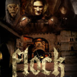 [PDF] [EPUB] Flock, The Gathering of The Damned (The Flock Trilogy #3) Download