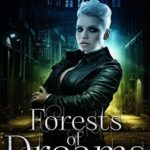 [PDF] [EPUB] Forests of Dreams Download
