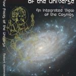 [PDF] [EPUB] Four Faces of the Universe: An Integrated View of the Cosmos Download