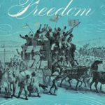 [PDF] [EPUB] Freedom: The Overthrow of the Slave Empires Download