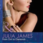 [PDF] [EPUB] From Dirt to Diamonds Download