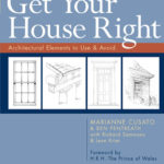 [PDF] [EPUB] Get Your House Right: Architectural Elements to Use and Avoid Download