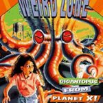 [PDF] [EPUB] Gigantopus from Planet X! (The Weird Zone, #6) Download