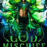 [PDF] [EPUB] God of Mischief (Gods of Asgard Book 1) Download
