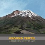 [PDF] [EPUB] Ground Truth: A Geological Survey of a Life Download