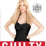 [PDF] [EPUB] Guilty: Liberal  Victims  and Their Assault on America Download