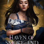 [PDF] [EPUB] Haven of Smoke and Shadows (Light and Fire, #3) Download