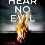[PDF] [EPUB] Hear No Evil (Hidden Norfolk) Download