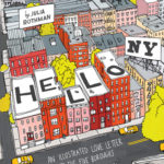 [PDF] [EPUB] Hello, New York: An Illustrated Love Letter to the Five Boroughs Download