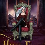 [PDF] [EPUB] Hell's Fire (Trials by Hellfire #1) Download