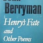 [PDF] [EPUB] Henry's Fate and Other Poems Download