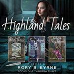 [PDF] [EPUB] Highland Tales Series: Box-set Books 1-3 Download