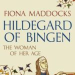 [PDF] [EPUB] Hildegard of Bingen: The Woman of Her Age Download
