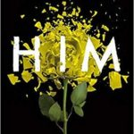 [PDF] [EPUB] Him Download