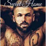 [PDF] [EPUB] Home Sweet Home: An Enemies to Lovers Romance Download