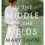 [PDF] [EPUB] In the Middle of the Fields (Modern Irish Classics) Download