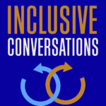 [PDF] [EPUB] Inclusive Conversations: Fostering Equity, Empathy, and Belonging Across Differences Download