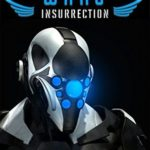 [PDF] [EPUB] Insurrection (The Galactic Empire Wars, #5) Download
