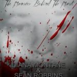 [PDF] [EPUB] Invisible Killer: The Monster Behind the Mask Download