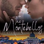 [PDF] [EPUB] It Started With A Lie (The Montebellos Book 5) Download