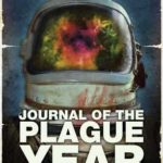 [PDF] [EPUB] Journal of the Plague Year: An Omnibus of Post-Apocalyptic Tales (The Afterblight Chronicles, #13-15) Download