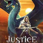 [PDF] [EPUB] Justice Unhatched (The Exceptional S Beaufont Book 5) Download