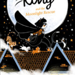 [PDF] [EPUB] Kitty and the Moonlight Rescue Download