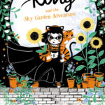 [PDF] [EPUB] Kitty and the Sky Garden Adventure Download
