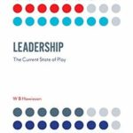 [PDF] [EPUB] Leadership: The Current State of Play (Emerald Points Book 1) Download