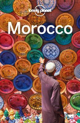 [PDF] [EPUB] Lonely Planet Morocco Download by Lonely Planet