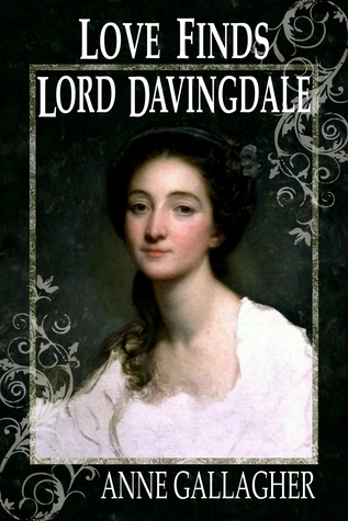 [PDF] [EPUB] Love Finds Lord Davingdale Download by Anne  Gallagher
