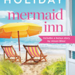 [PDF] [EPUB] Mermaid Inn Download