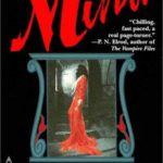 [PDF] [EPUB] Mina (Dracula Continues, #1) Download