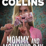 [PDF] [EPUB] Mommy and Mommy's Day: A Suspense Duo Download