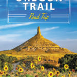 [PDF] [EPUB] Moon Oregon Trail Road Trip: Historic Sites, Small Towns, and Scenic Landscapes Along the Legendary Westward Route Download
