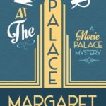 [PDF] [EPUB] Murder At The Palace Download