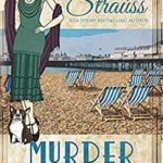 [PDF] [EPUB] Murder at Brighton Beach: a 1920s cozy historical mystery (A Ginger Gold Mystery) Download