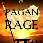 [PDF] [EPUB] Pagan Rage (Tribes of Britain Book 4) Download
