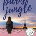 [PDF] [EPUB] Paris Jungle: A Novel of Sexism in the Finance World Download