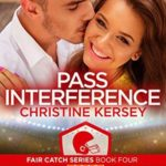 [PDF] [EPUB] Pass Interference (Fair Catch Series, Book Four) Download
