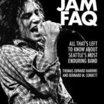 [PDF] [EPUB] Pearl Jam FAQ: All That's Left to Know about Seattle's Most Enduring Band Download