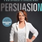 [PDF] [EPUB] Persuasion: A New Approach to Changing Minds Download
