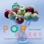 [PDF] [EPUB] Pop Bakery: 25 Cakes on Sticks and Other Tempting Delights Download