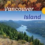 [PDF] [EPUB] Popular Day Hikes: Vancouver Island — Revised and Updated Download