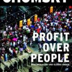 [PDF] [EPUB] Profit Over People: Neoliberalism and Global Order Download